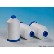 High Temperature PTFE Thread for Stitching