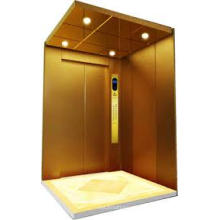Cheap Residential Lift Elevator