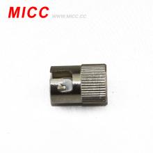 Componentes de termopar de bayoneta MICC accesorios proveedor de china de alta calidad