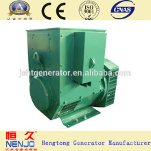 NENJO Marke 6.5KW / 8KVA Dynamo Generator Preis