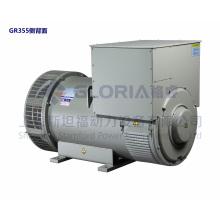 Großbritannien Stamford / 1200kw / Stamford bürstenloser synchroner Generator für Stromaggregate,