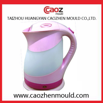 Good Quality Plastic Injection Water Kettel Mould