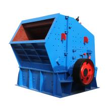 Wholesale Energy Saving Impact Crusher for Calcium Carbonate