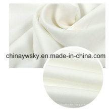 100% Rayon Ponte-De-Roma Fabric Kinitting Fabric