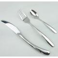 Бытовая посуда из нержавеющей стали различных спецификаций