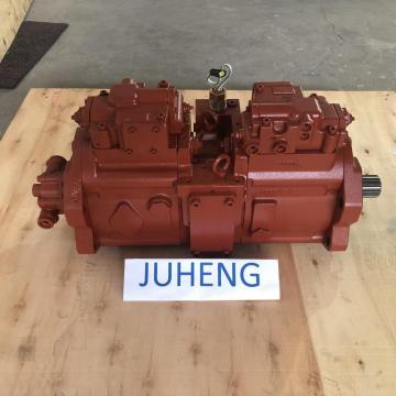 R305LC-7 Hydraulic Pump R305 Main Pump
