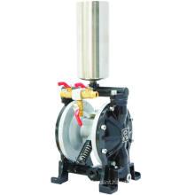 Rongpeng a-15 Air-Powered Diaphragm Pump