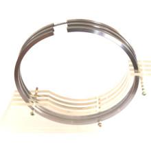 CYPR DLC special purpose ring