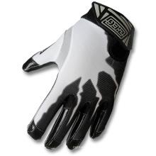 Guantes antideslizantes guante deportivo