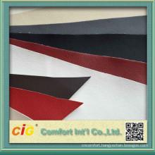 European Quality Car Seat Pu Leather Stocklot