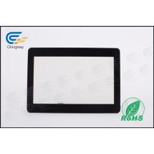 Ckingway 7 '' Резистивная сенсорная панель / емкостная сенсорная панель 4-х проводная ODM-марка Netural в едином корпусе