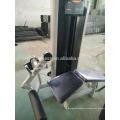 XF11 Xinrui фитнес-оборудования поставкы фабрики сидящая разгибания ног машина