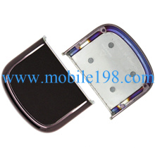 Keypad Cover Housing for Nokia 8800 Arte Mobile Phone Parts