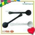 Пластиковый окклюдер для глаз (pH09-080)
