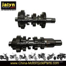 Комплект главных валов и счетчиков для мотоциклов (2876990)