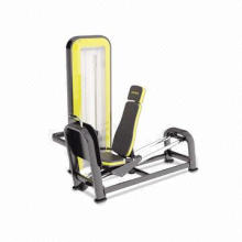 Strength Equipment, E2A1206 with 96kg Piece Weight, Fitness/Sports Equipment