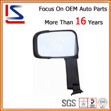 Auto & Car Rear View Mirror for Ford Transit (Long Handle)