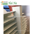 Machine Craft Tube Type Drift Eliminator for Cooling Tower