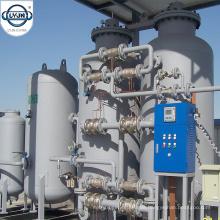 Chinesischer Hersteller Gute Qualität energiesparender Stickstoff-Generator