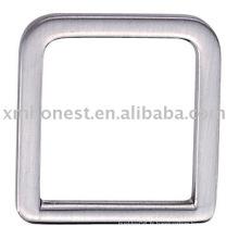 Boucle carrée C103