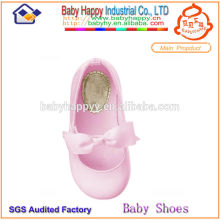 pink ballerina shoes for kids