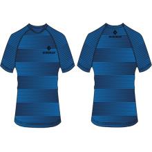 новый дизайн пользовательских T-рубашка модное футболки