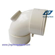 U-PVC Drainage Pipe System Fitting Mould/Mold