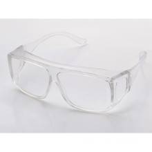 CE Approval Safety Glasses Mtd5009
