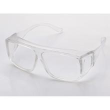 Защитные очки Mtd5009