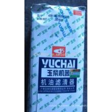 FILTRO DE COMBUSTIBLE YUCHAI 150-1105020A 150-1105020A-937 CX1011 CX1011A / 430-1012020A-937