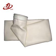 Bolsas colectoras de polvo industriales / calcetas colectoras de polvo