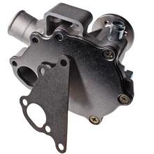 3710183 водяной насос дизельного двигателя для CAT 3013C