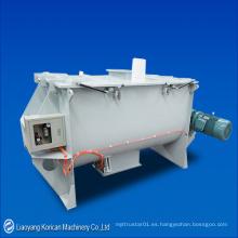 (KNDH) mezclador de la cinta / mezclador de la cinta / máquina de mezcla de la cinta / máquina de mezcla de la cinta.