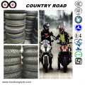 Motorcycle Tyre, Whole Tyre, off Road Tyre