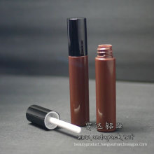 Mini Size Cute Mascara Tube/Case