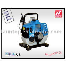 2-Stroke Petrol Water Pump-LTEP25C