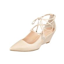 ladies lace up sandals designs ladies fancy sandal wedges sandal for women