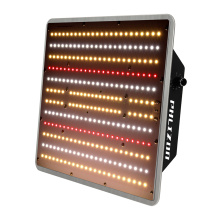 100W Dimmable Full Spectrum Led Grow Lights