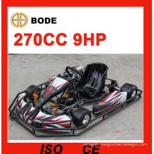 New 270cc Racing Go Kart with Honda Engine (MC-474)
