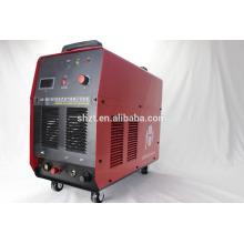 Cnc cut machine LGK-100I avec certificat CE