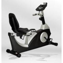 Фитнес-оборудование тренажерный зал коммерчески recumbent велосипед для горячего продажи