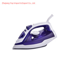 Good Quality Self-Cleaning Auto-Shut off Portable Electric Iron