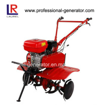 4.2kw Agriculture Tiller for Farm
