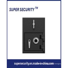 Tolva rotativa seguro para la oficina (SGT51)