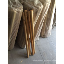 Natural Wooden Handle for Hoe/Changkol