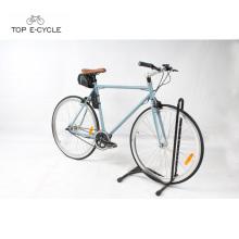 Bicicleta eléctrica del bafang 250W de la bicicleta de la venta al por mayor de la fábrica de China 2017