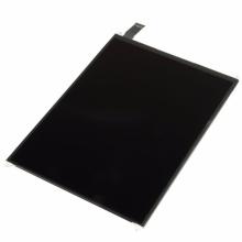 Großhandel Ersatzteile LCD Bildschirm für iPad Mini 2/3