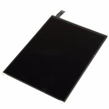 Pièces détachées en gros Ecran LCD pour iPad Mini 2/3