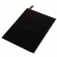 Wholesale Spare Parts LCD Screen for iPad Mini 2/3
