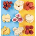 Máquina de envasado de frutas y verduras congeladas 420